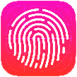 Touch ID or Passcode