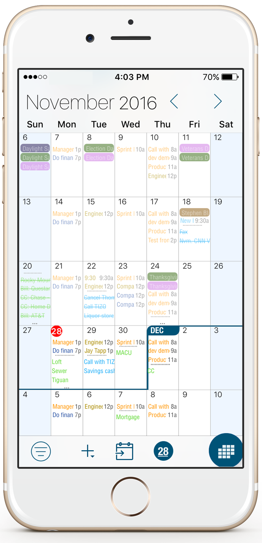 iphone-calendar-view-1
