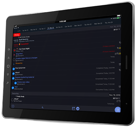 pocketinformant-tablet-slider
