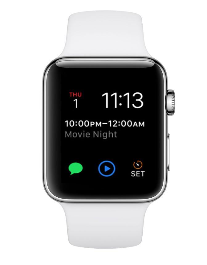 best-watch-app