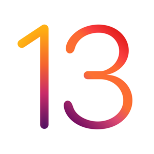 Designed for iOS 11
